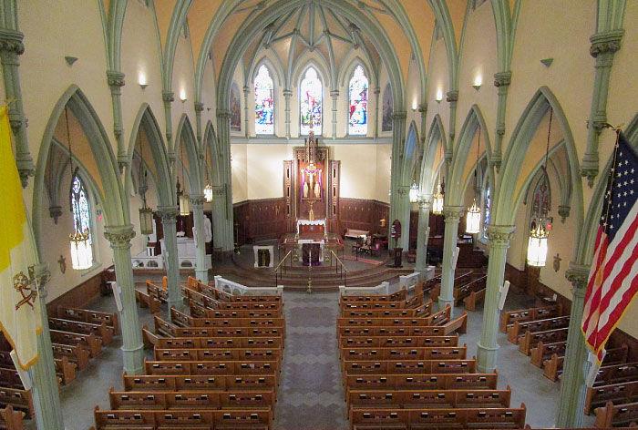 03 Church